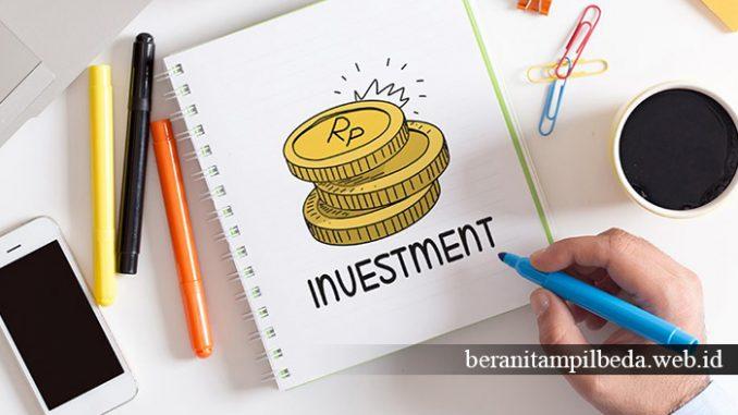 Asuransi Bisakah Untuk Investasi