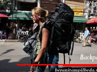backpacker 2