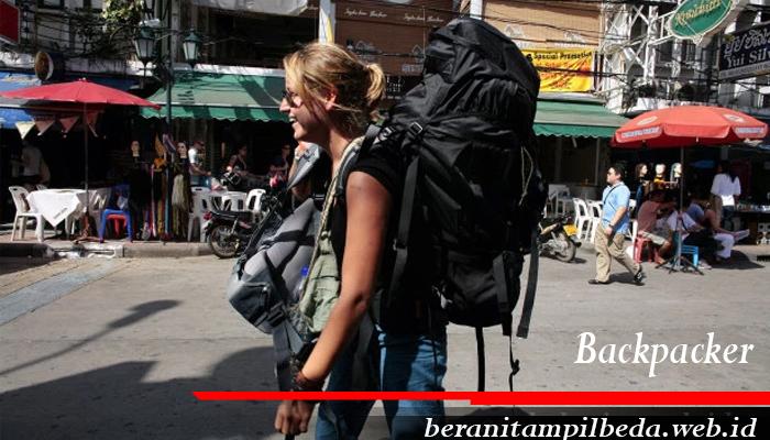 backpacker 2