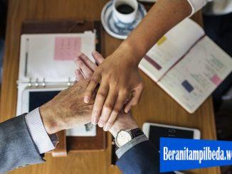 Peluang Bisnis Cocok Untuk Remaja
