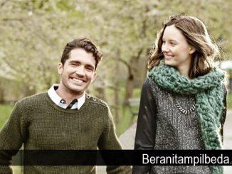 Kesalahan Fashion yang Sering Dilakukan Pria Bertubuh Pendek