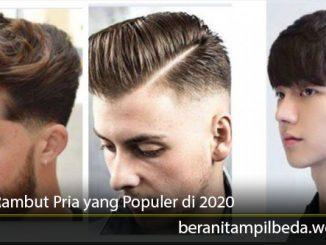 Gaya-Rambut-Pria-yang-Populer-di-2020