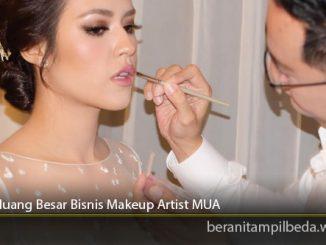 Peluang-Besar-Bisnis-Makeup-Artist-MUA